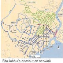 Water M- Edo Johsui 01.JPG