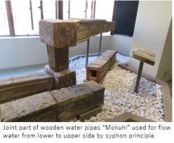 Water M- Edo Johsui 11.JPG