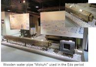 Water M- Edo Johsui 12.JPG