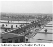 Water M- Meiji 12