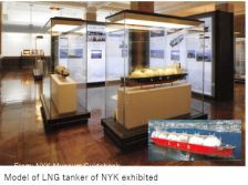 NYK- Maritime x12.JPG