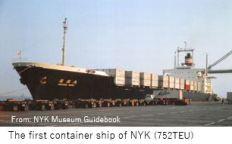 NYK- Ships x13.JPG