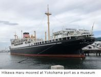 NYK- Ships x15.JPG