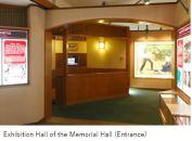 Mikimoto-H Hall x03