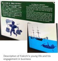Mikimoto-H Lifel x05