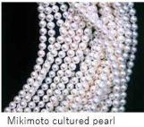 Mikimoto-H Pearl make x21.JPG