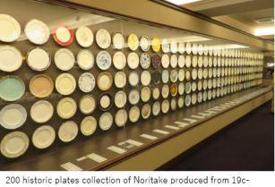 Noritake- Artworks-x06.JPG