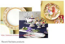 Noritake- Artworks-x09.JPG