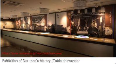 Noritake- History-x04.JPG