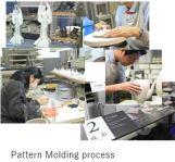 Noritake- Process-x02.JPG