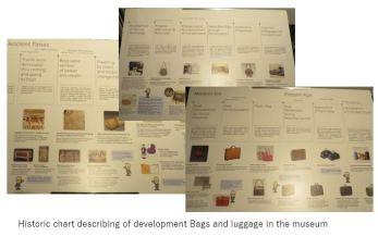 Bag M- Board x-01.JPG
