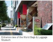 Bag M- Overview x-03.JPG