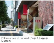 Bag M- Overview x-03