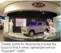 SuzukiM- car01.JPG