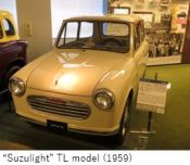 SuzukiM- car02.JPG