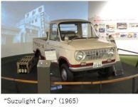 SuzukiM- car03.JPG