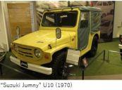 SuzukiM- car07