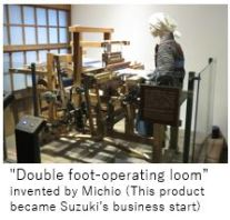 SuzukiM- Loom01
