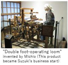 SuzukiM- Loom01.JPG