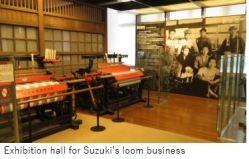 SuzukiM- Loom02.JPG