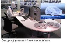 SuzukiM- Process01