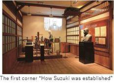 SuzukiM- View03.JPG