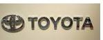 ToyotaT- Illust x13.JPG