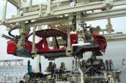 ToyotaT- Illust x14