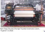 ToyotaT- loom x06.JPG