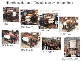 ToyotaT- loom x10.JPG