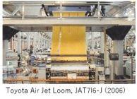ToyotaT- loom x15.JPG