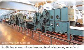 ToyotaT- spin x09.JPG