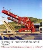 JAXA Tsukuba- rocket x03.JPG