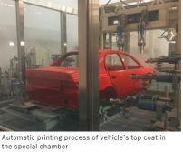 Toyota A- Assembling x02