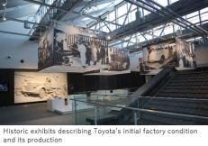 Toyota A- History x02.JPG