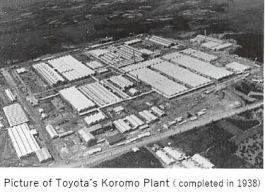 Toyota A- History x04.JPG