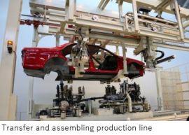 Toyota A- Machines x05.JPG