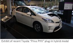Toyota A- Model car x 06.JPG