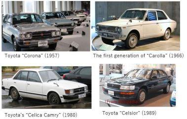 Toyota A- Model car x 13.JPG