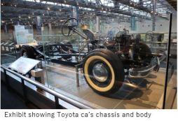 Toyota A- Parts x01.JPG