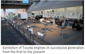 Toyota A- Parts x02.JPG