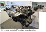 Toyota A- Parts x08.JPG
