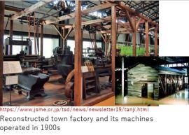 Museum NIT- Machine x04.JPG