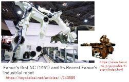 Museum NIT- Machine x31