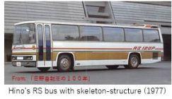Hino Auto- bus x01.JPG