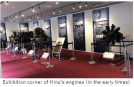 Hino Auto- engine x01.JPG