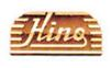 Hino Auto- logo x02.JPG