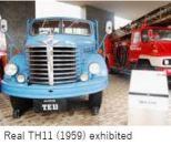 Hino Auto- truck x10.JPG
