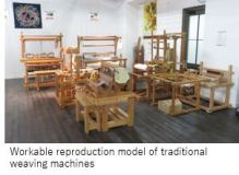 Tuat M- Silk machine x10.JPG