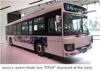 IsuzuP- Bus x03.JPG